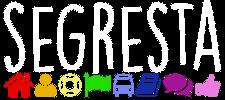 Segresta.it Logo